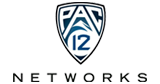 PAC12 Network