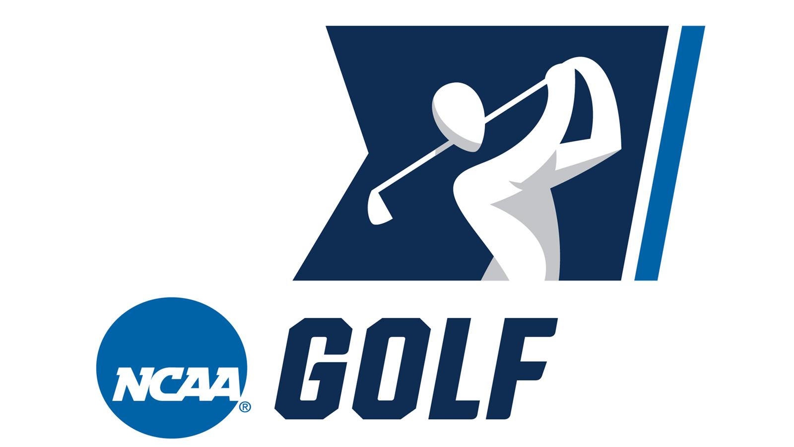 ASU GOLF SELECTED TO NCAA DIVISION II REGIONAL
