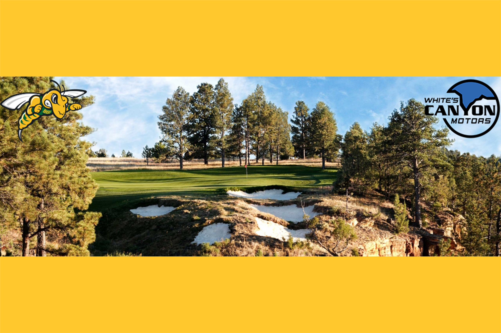 Yellow Jacket Classic at Devils Tower set for August 17 Black