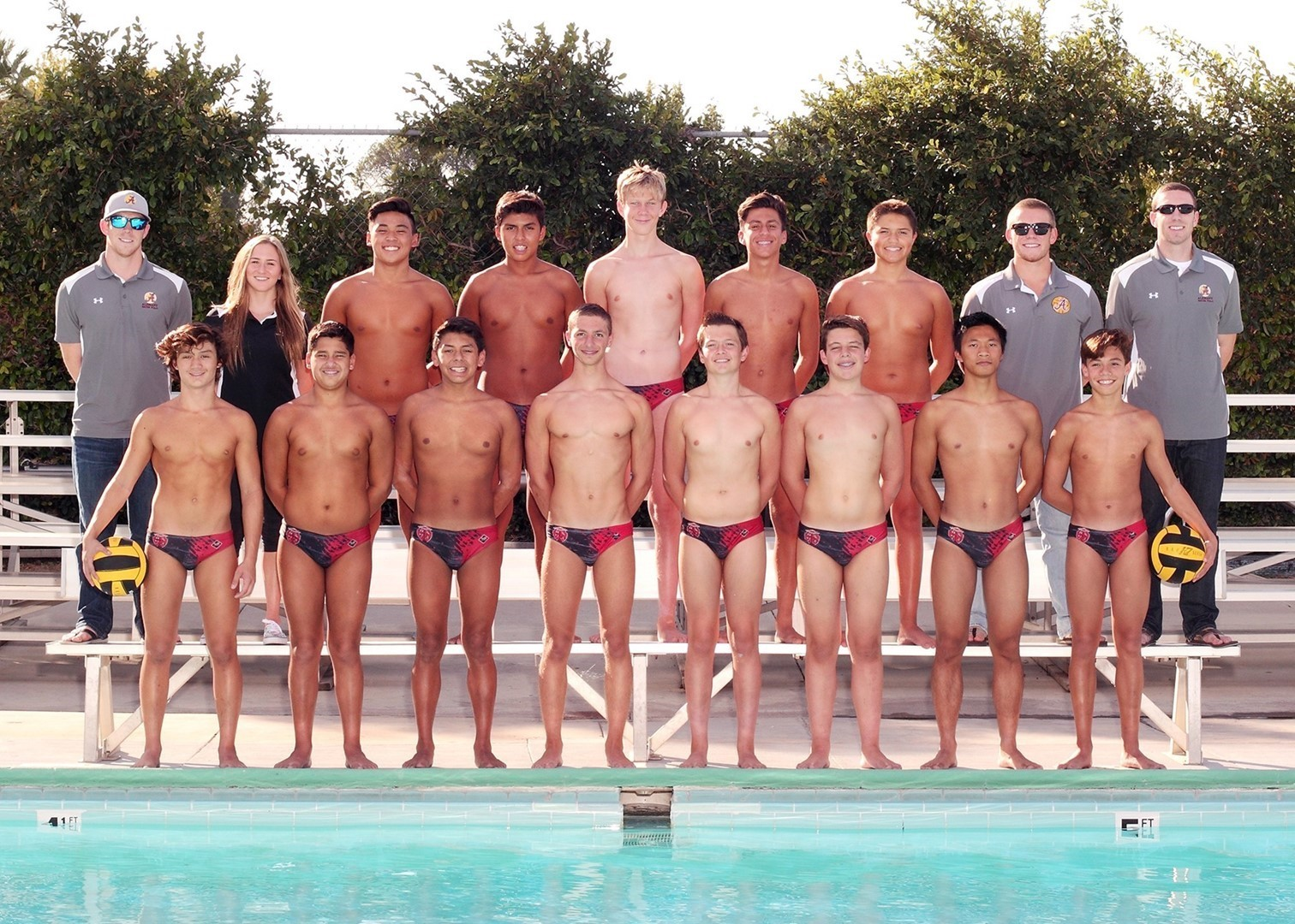 Nude college girls swimming-3138