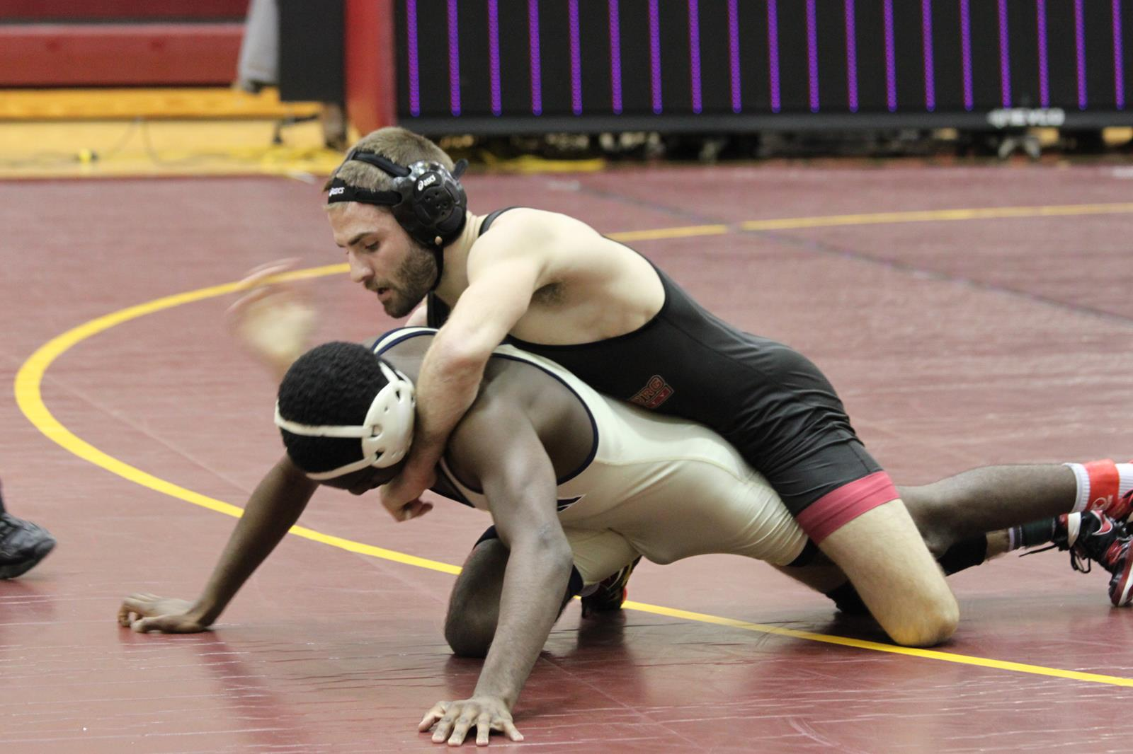 tournament preview wrestling ready to battle at ewl championships