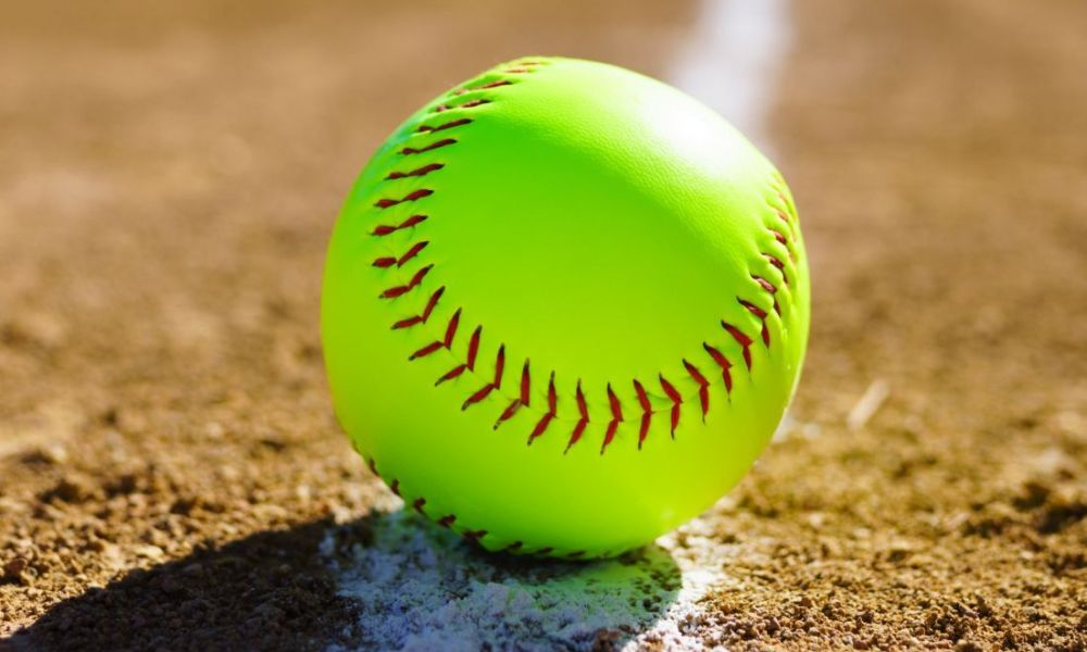 softball opens with split at hiwassee bluefield college athletics