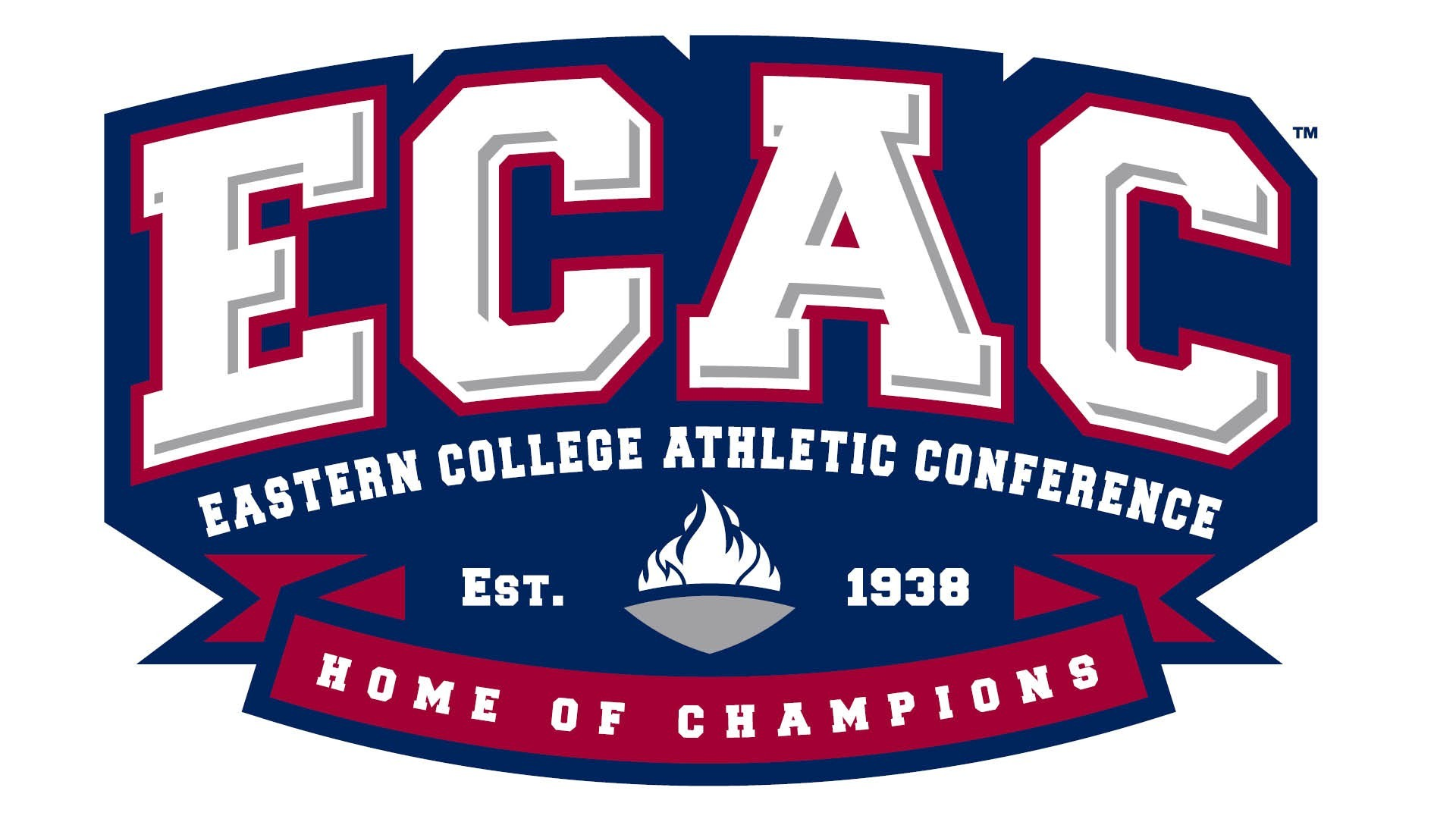 48 cavaliers named to ecac academic honor rolls cabrini university