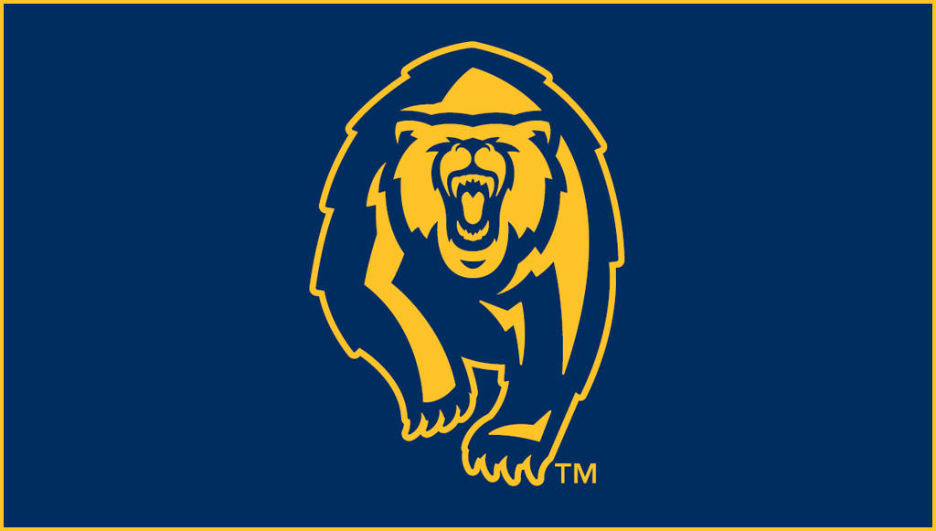 Calbears University Of California Official Athletic Site