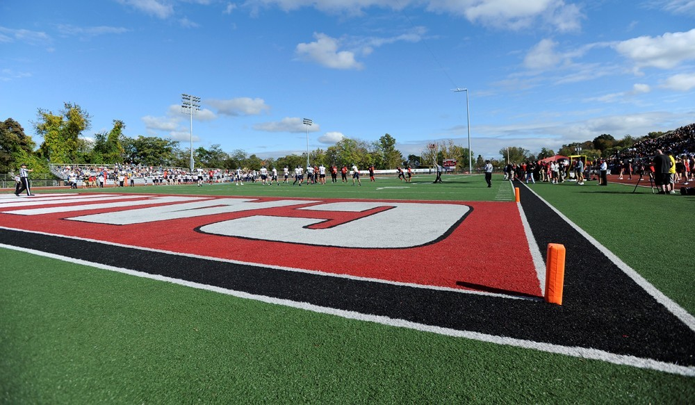 Spring Game Scheduled For Saturday April 25 California University