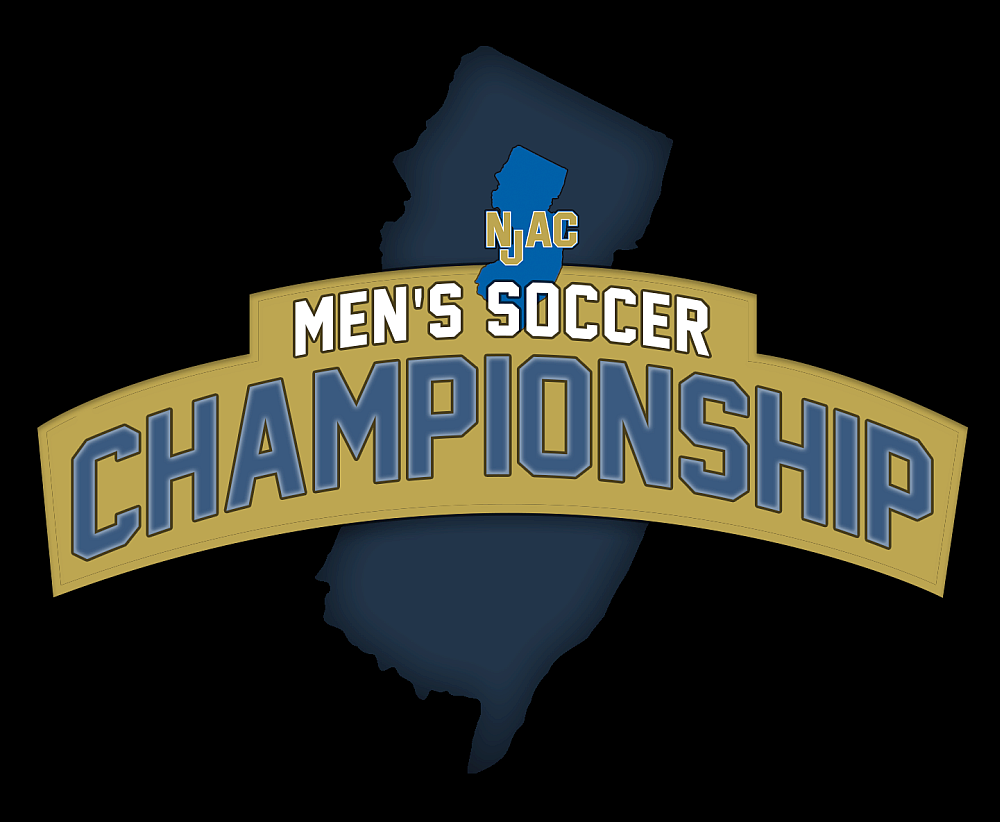 Men's Soccer vs. William Paterson (NJAC First Round)