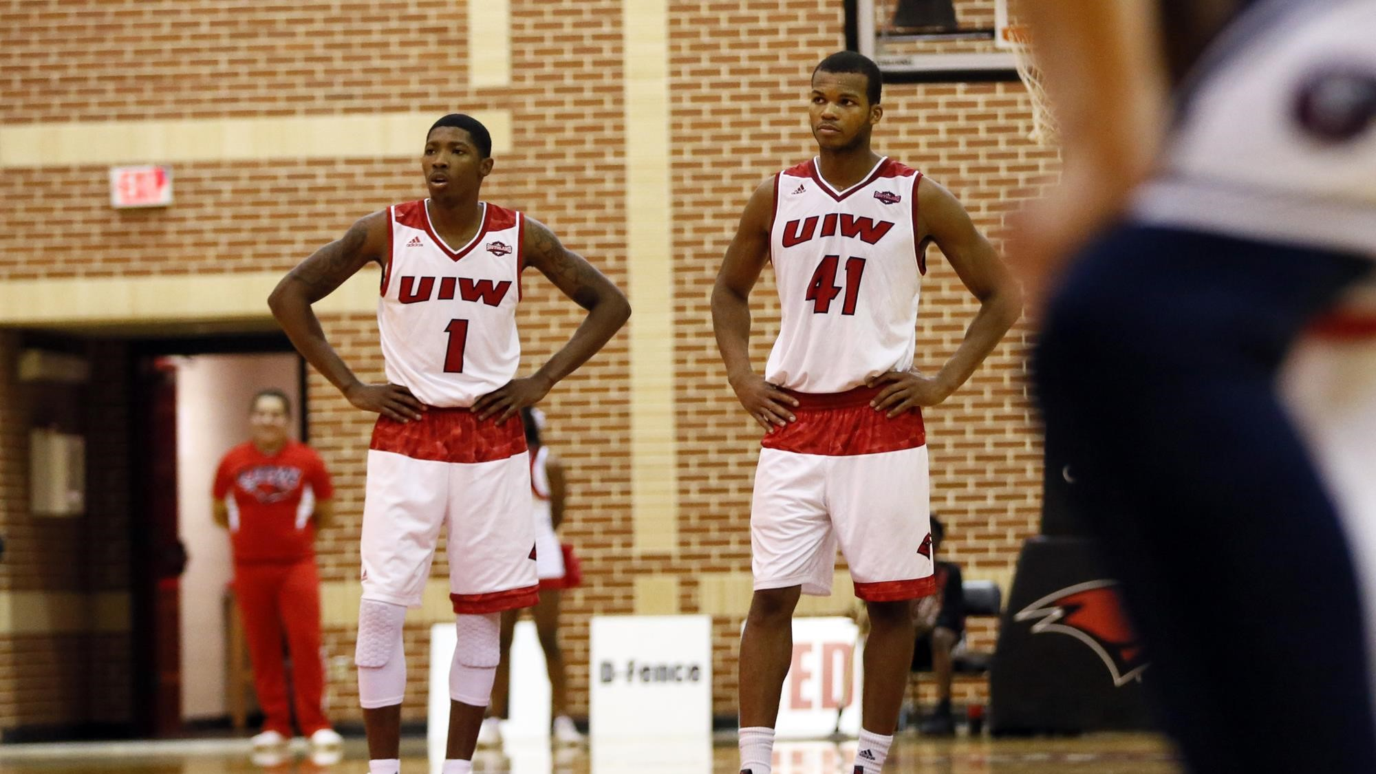 sacramento state cancels saturday contest with uiw men s basketball