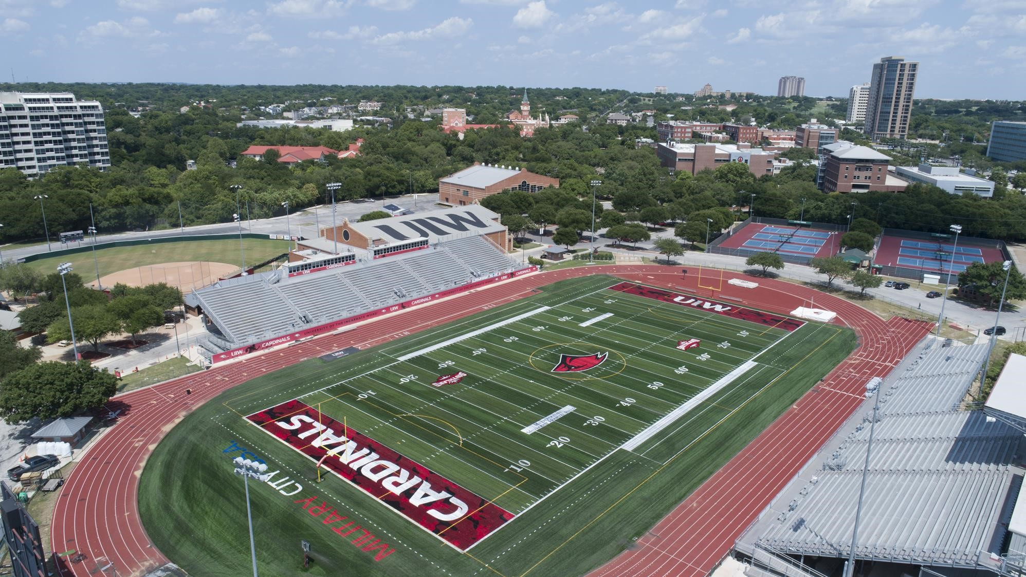 Uiw Football Season Tickets On Sale Now University Of