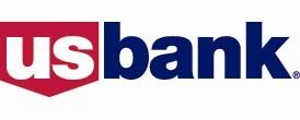 US Bank ad panel