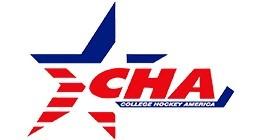 college hockey stats