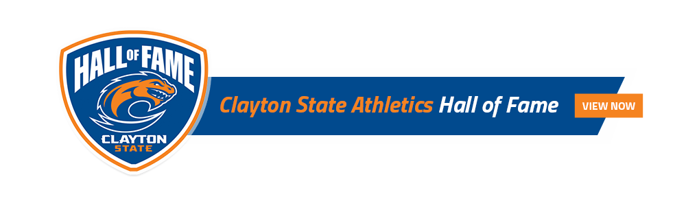 1 Womens Basketball Wins 2011 NCAA Division II National Championship Test Clayton State Athletics Tradition