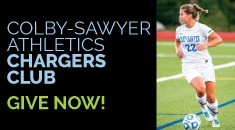 Colby Sawyer Athletics Colby Sawyer College
