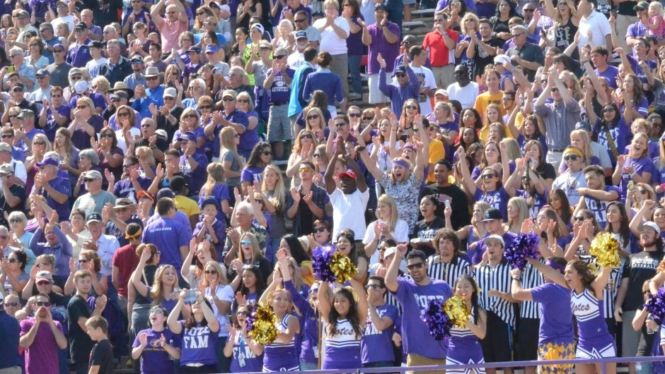 fb7429ce4 History - College of Idaho Athletics