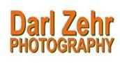 Darl Zehr Photography Ad