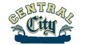 Central City Ad image