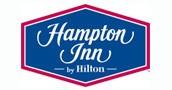 Hampton Inn Ad