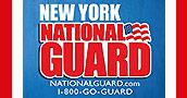 New York National Guard Ad