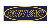 SUNYAC