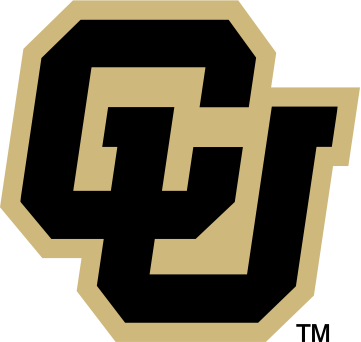 University of Colorado Athletics - Official Athletics Website
