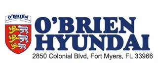 O Brien Hyundai >> The Official Site Of The Florida Gulf Coast University