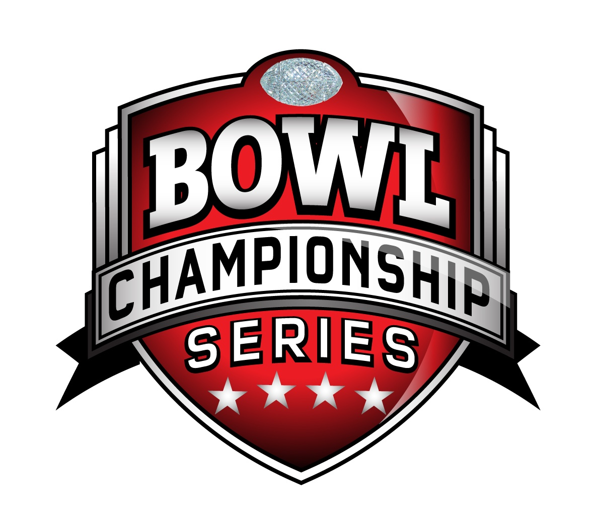 2007 08 College Football Bowl Schedule