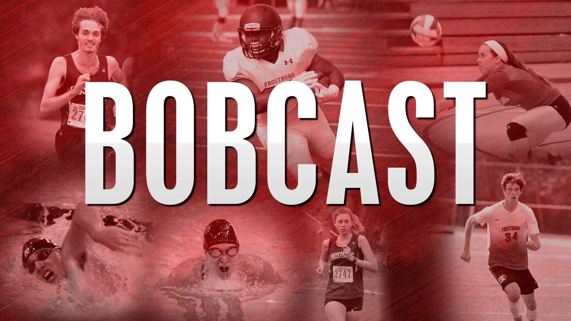 The Bobcast 2018 19 Episode 11 11 5 2018 Frostburg Athletics