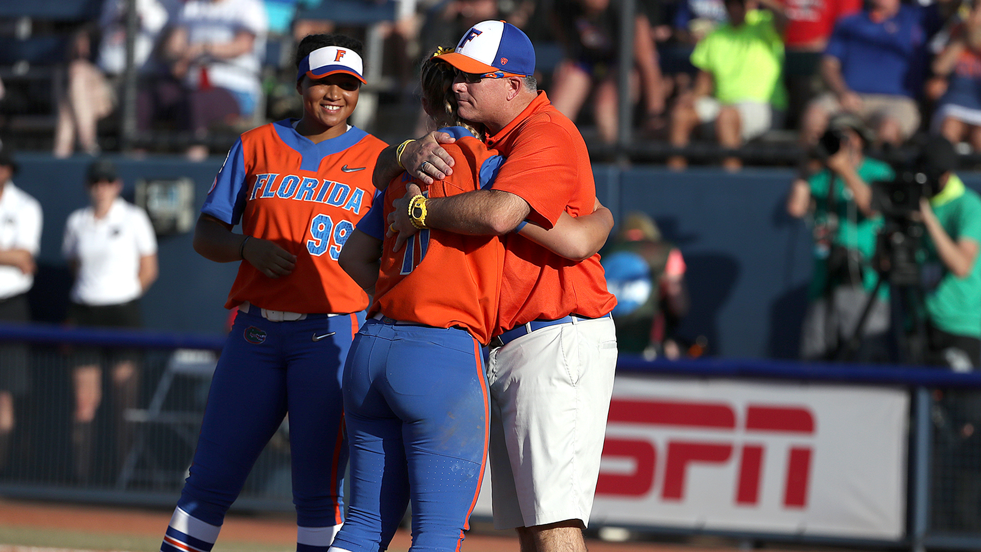 775efe0fb8 Wheaton Picks Up Where Munro Left Off - Florida Gators