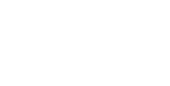 Georgia Court University Logo