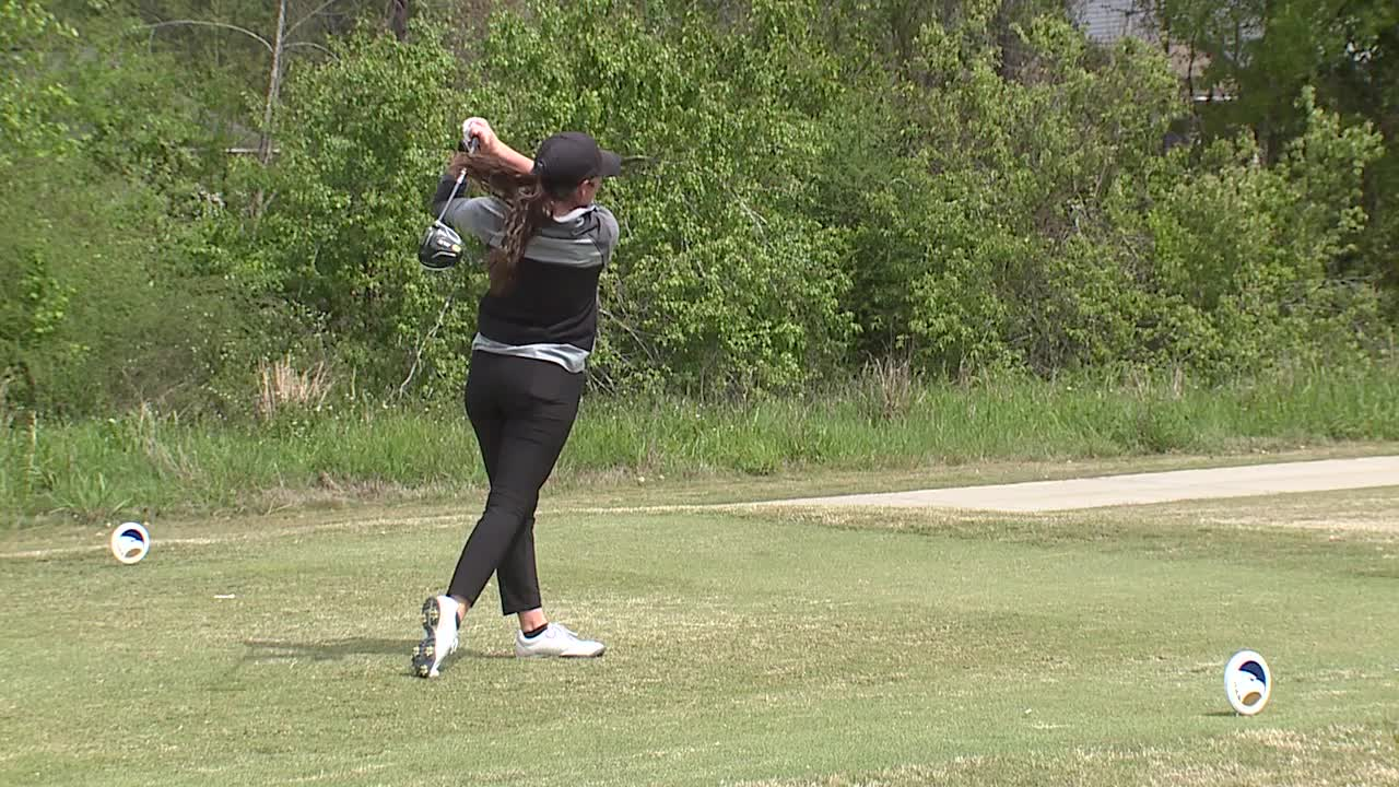 Women's Golf - Georgia Southern University Athletics