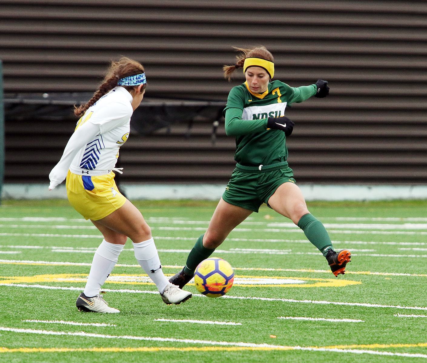 womens non conference soccer action - HD1410×1200