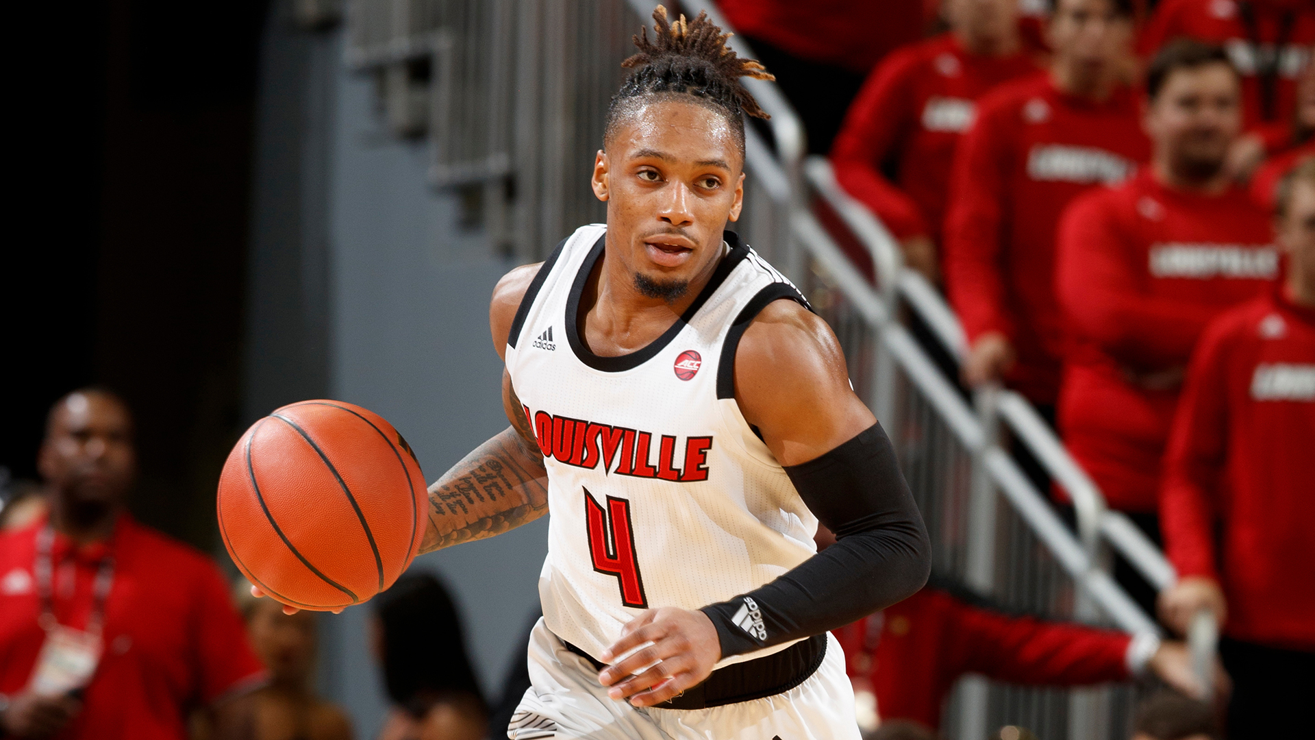 Louisville vs. NC State - Game Summary - February 1, 2020 ...