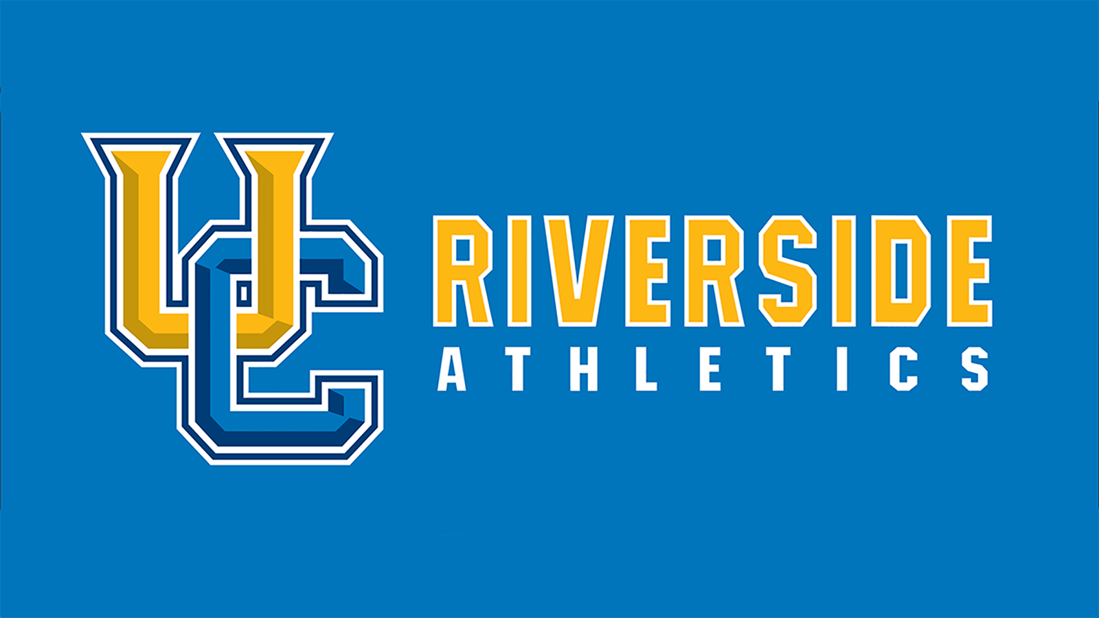 Help UCR Athletics Win Coveted Giving Tuesday Challenge Gift - UC ...