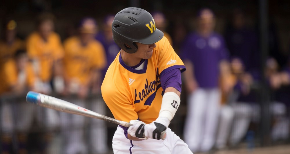 Leathernecks Hand Oral Roberts Its First Summit League Loss