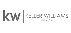keller-williams