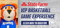 Statefarm VIP Game