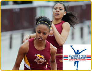 Chanel Parker - Track   Field - Cal State Dominguez Hills Athletics 2f44b9737