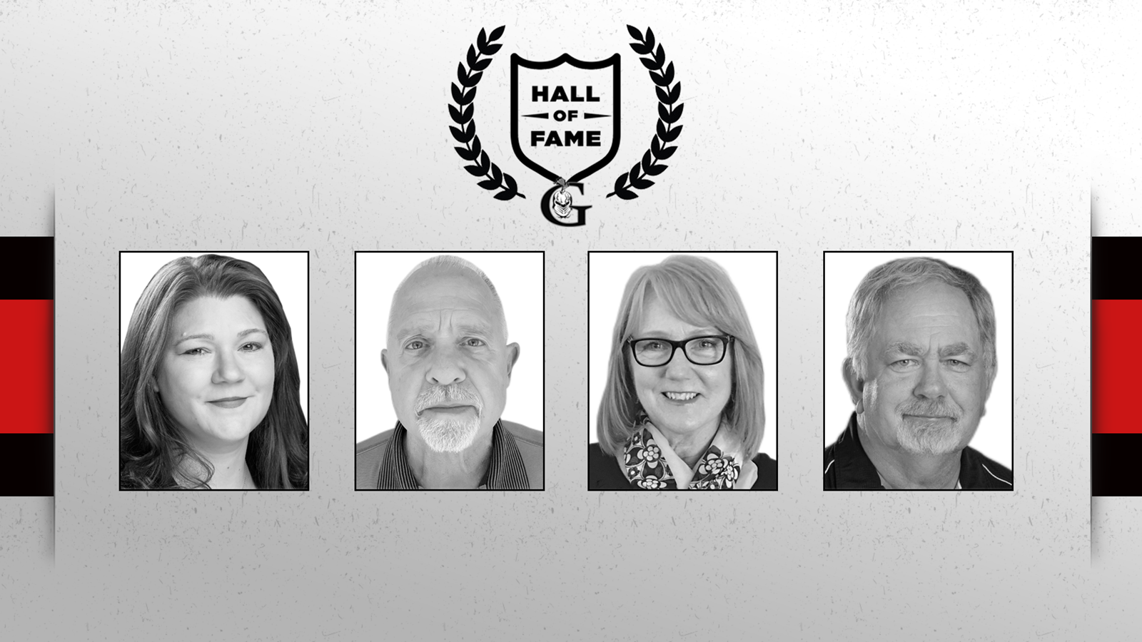 grace unveils 2017 inductees for the lancer hall of fame grace