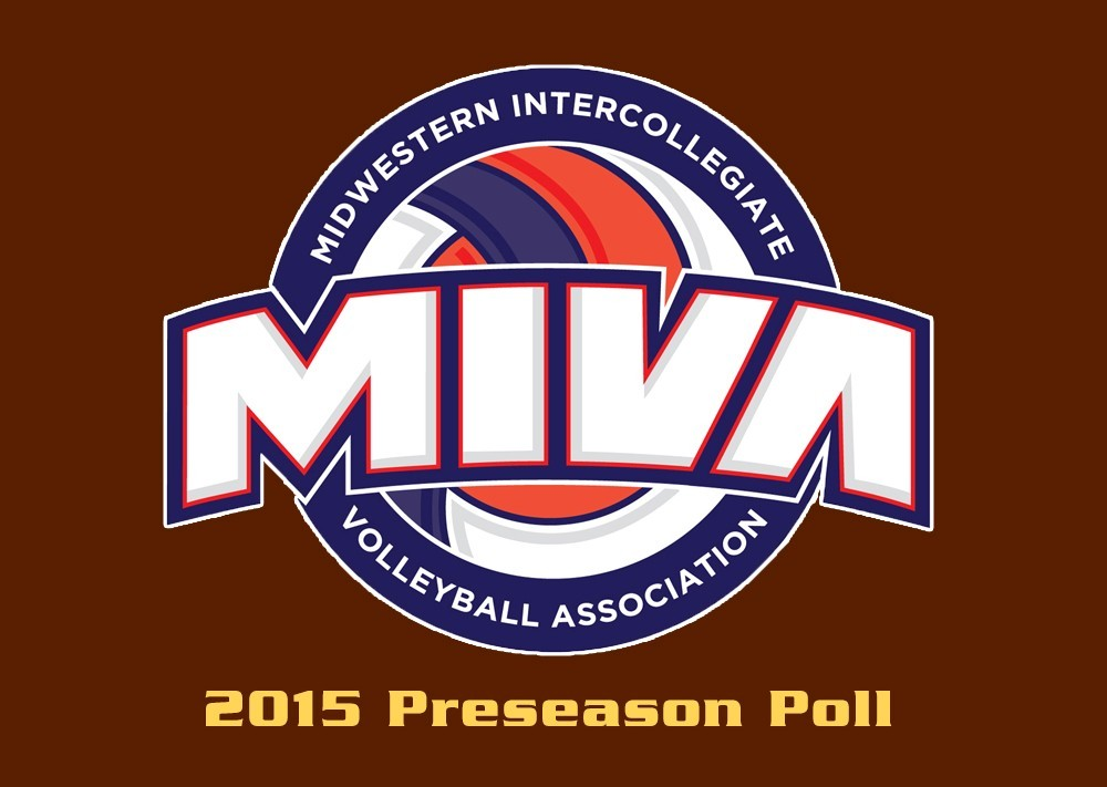 Hawks Picked Eighth In MIVA Preseason Poll Quincy University Athletics