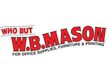 Beau WB Mason   Save On Office Supplies, Furniture, Coffee And More!