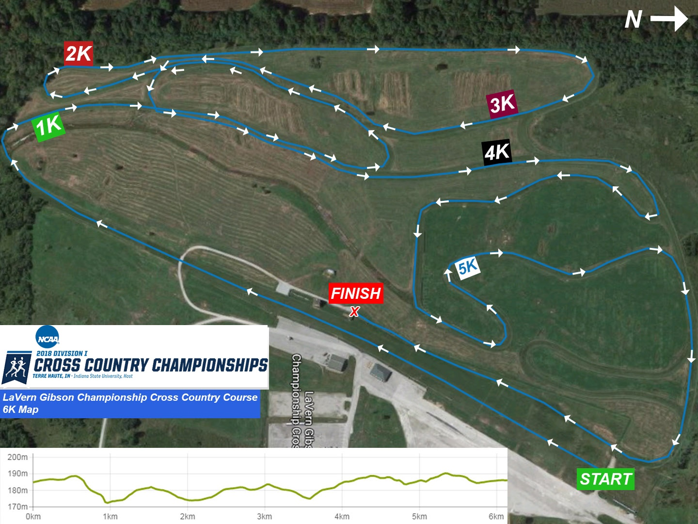 Cross Country - Indiana State University Athletics on indiana map viewer, indiana casinos, indiana map template, indiana highway map printable, indiana street map of washington, indiana map design, indiana map google, indiana resources, indiana state map, indiana map graphics,