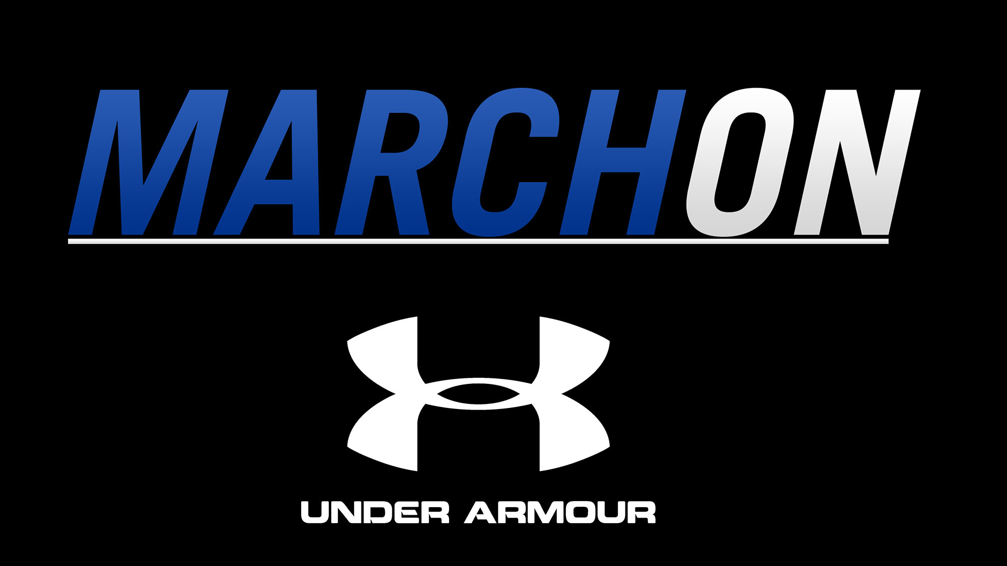 Under Armour Named Official Outfitter Of Sycamore Athletics