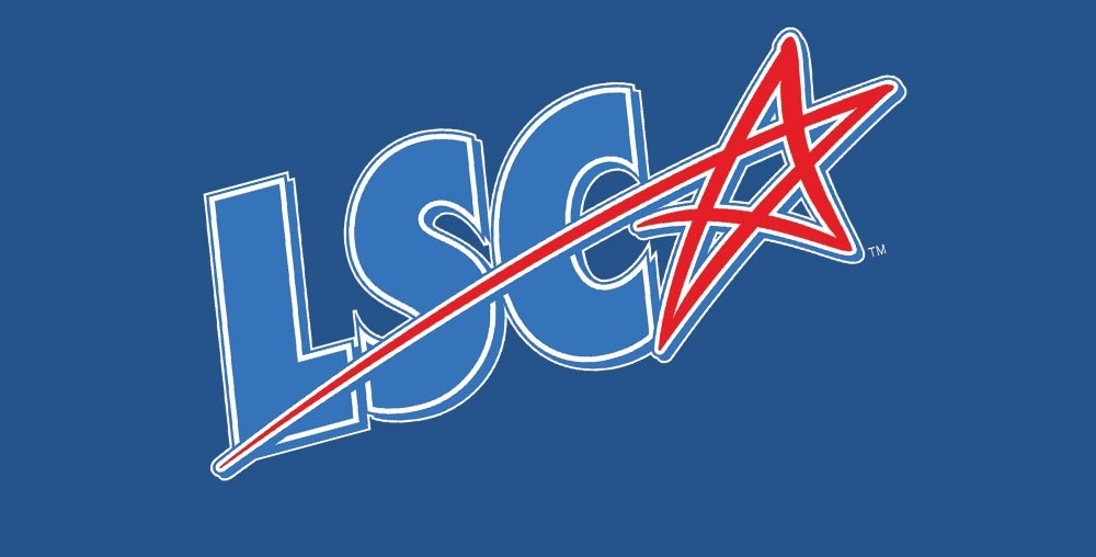 Lone Star Conference to add seven schools in 2019 - Lone Star Conference