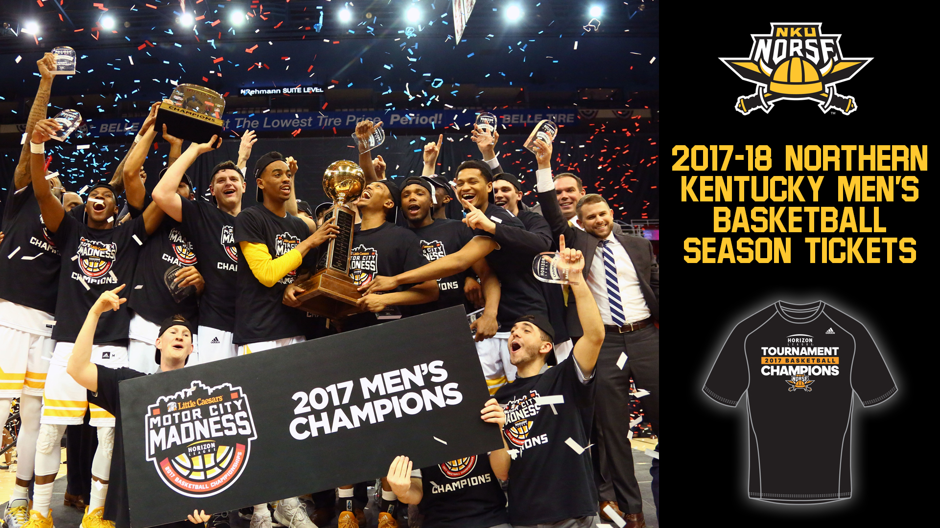 2017 18 Uk Basketball Schedule Now Complete: 2017-18 Season Tickets Now Available For Men's Basketball