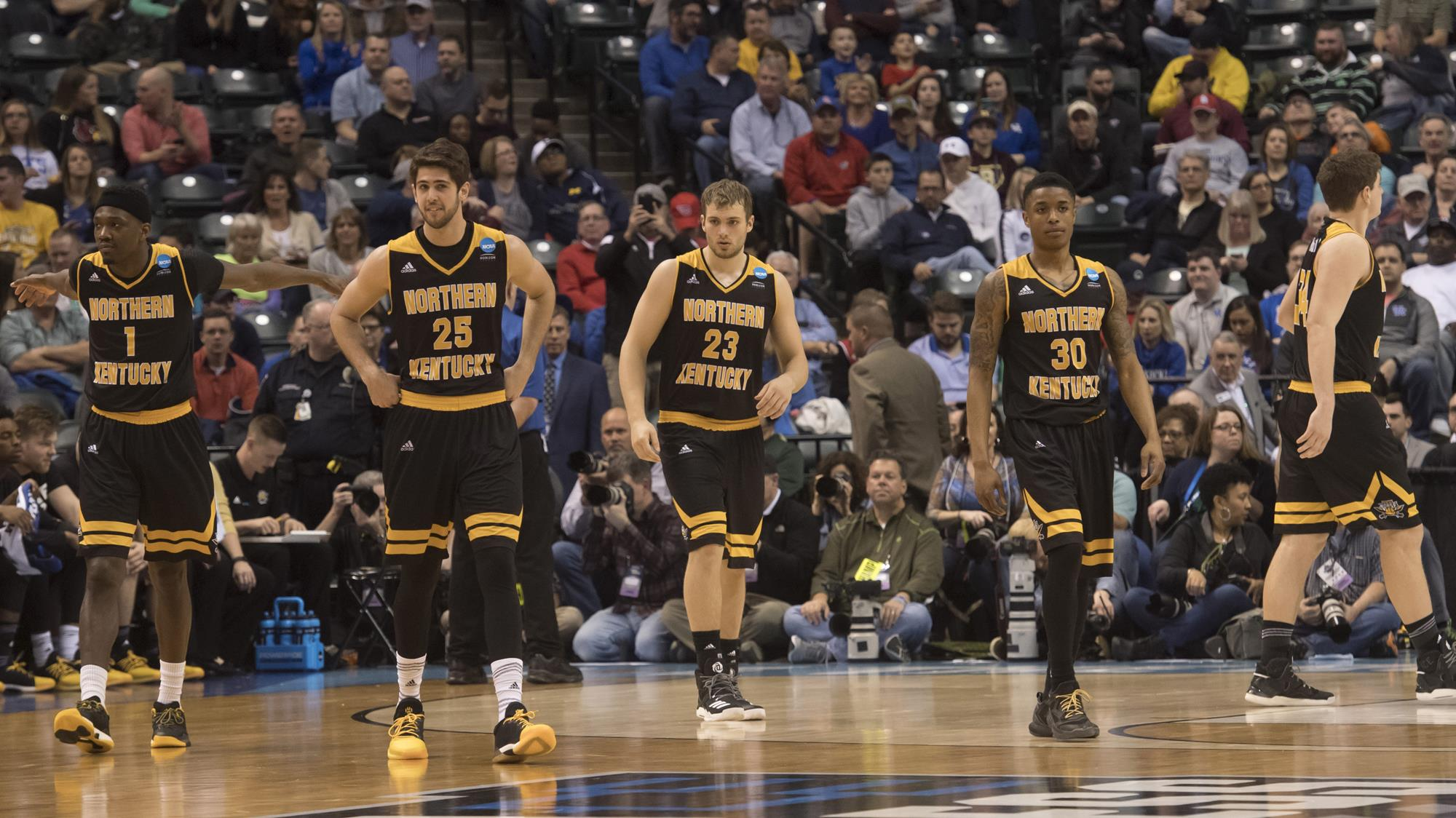 low priced 32e12 b832d 2016-17 @NKUNorseMBB Year-In-Review: Norse Overview - NKU ...