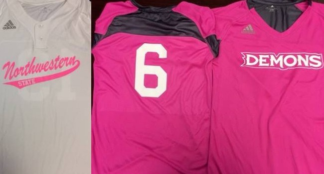 ForkCancer jersey auction live online  silent auction set for ... aa9eb1105