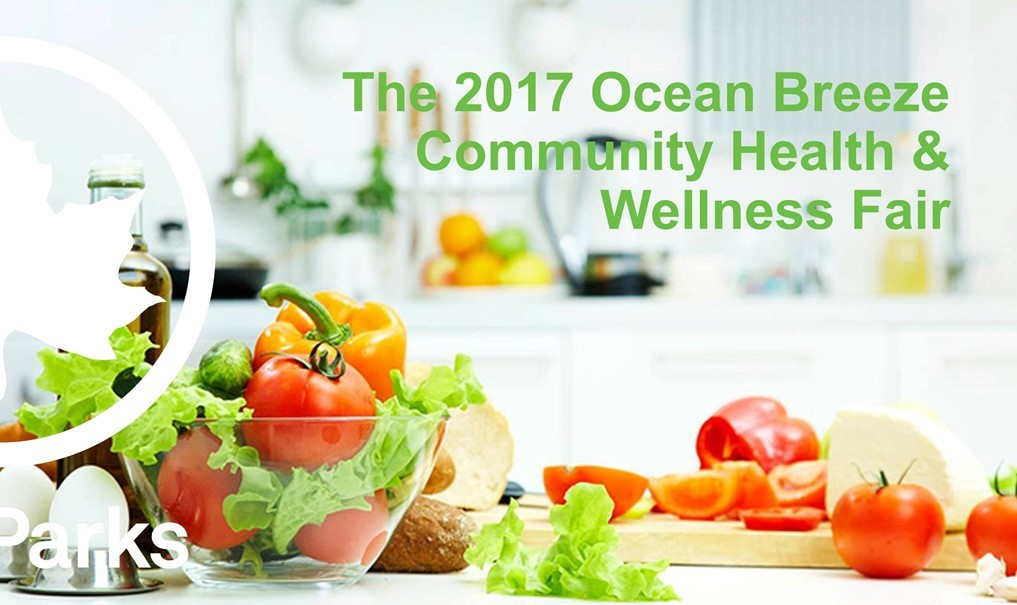 Ocean Breeze Medical Staten Island