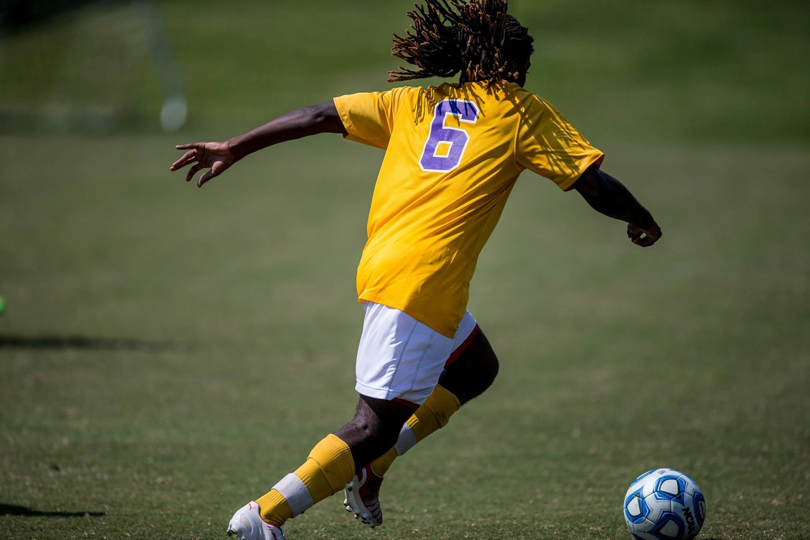Tigers Draw After 110 Minutesofficial Athletics Site Of Ouachita