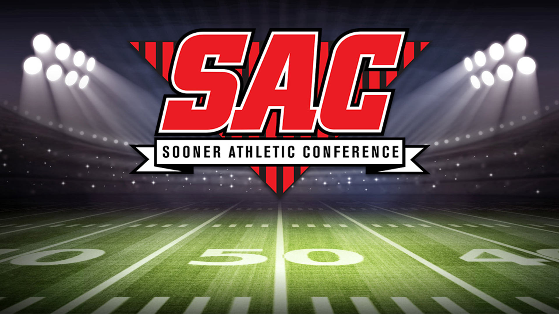 Sac Approves 8 Person Officiating Crews For Inaugural Football