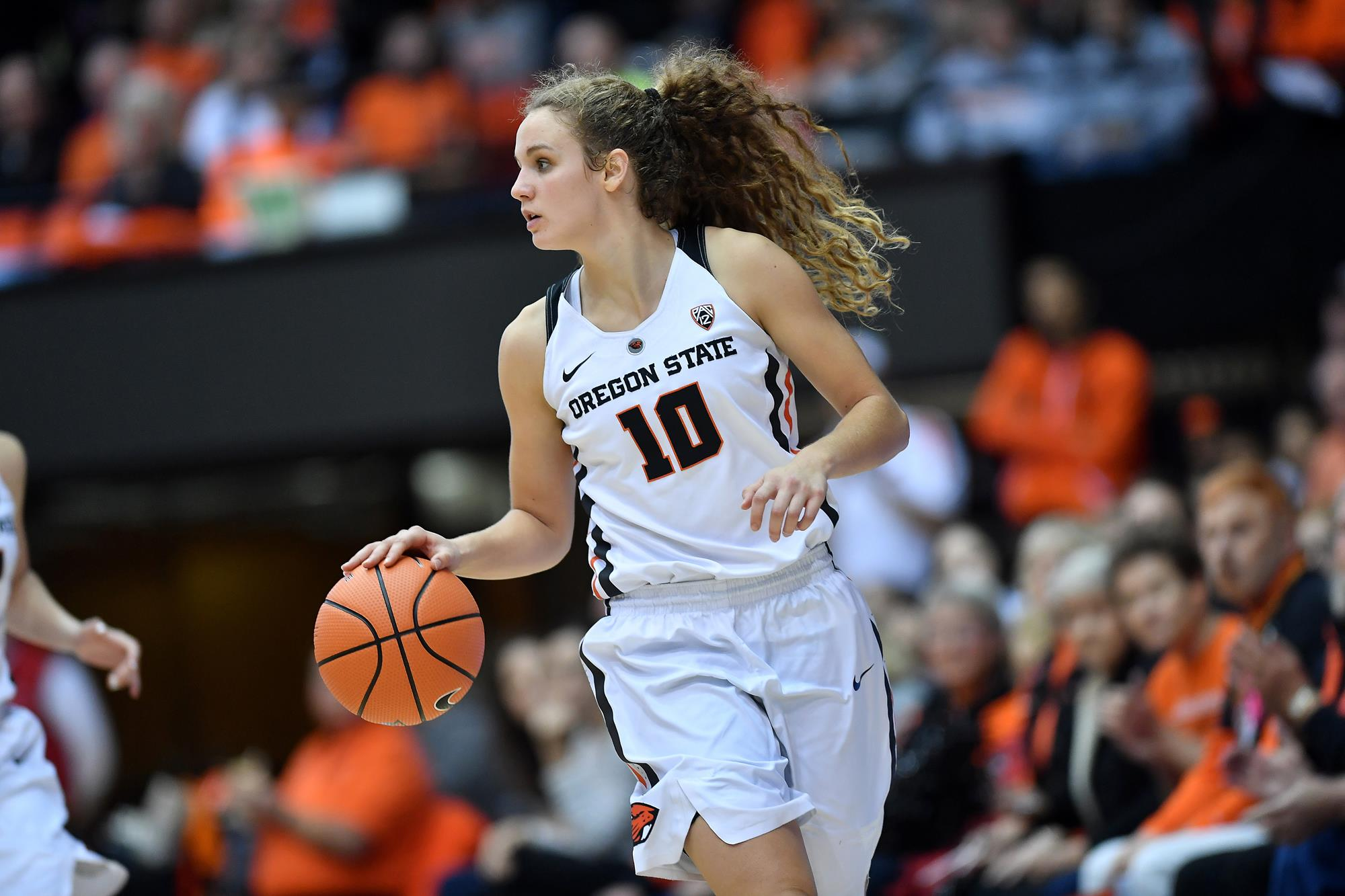 2018-19 season tickets available now - oregon state university athletics