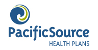 Sponsors - Pacific Source